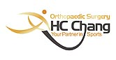 Orthopaedic Clinic | Sports Medicine